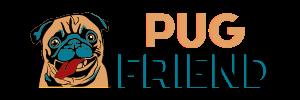 Pug Friend